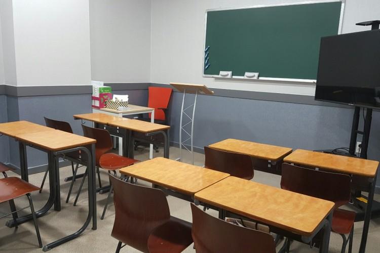 위드어학원10